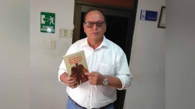 Alberto Lleras: 'El hombre que derrotó al destino'