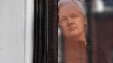 ¿Quién es Julian Assange, el fundador de Wikileaks?