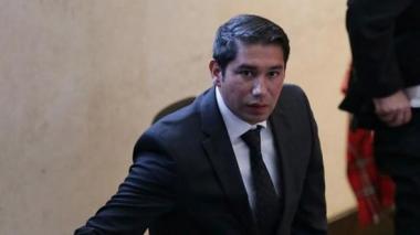 Consejo Superior de la Judicatura inhabilita por 15 años a exfiscal Moreno