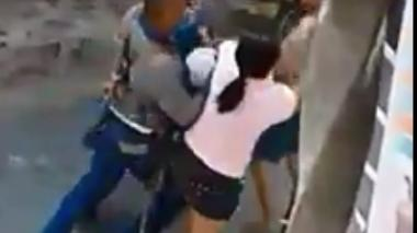 Intergremial pide judicializar a agresores de operarios de servicios públicos