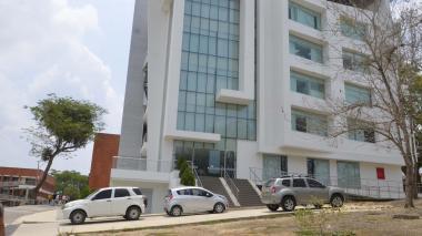 Consejo Superior de Universidad de Sucre elige hoy al nuevo rector