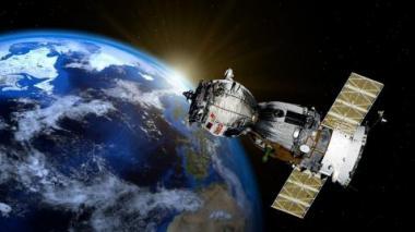 Según el WSJ China usa satélites fabricados por EEUU para control interno y militar