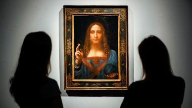 El enigma de la desaparición del cuadro más caro del mundo