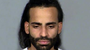 Arcángel fue arrestado por altercado en Las Vegas