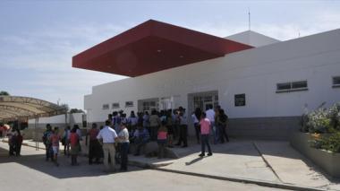 Dos heridos deja ataque sicarial en La Luz