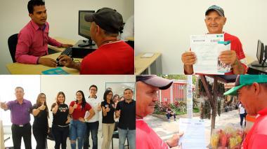 La Universidad Libre representará a Colombia en el Concurso Regional Audiovisual Innovación Social #NAF 2.0