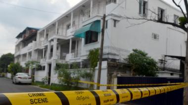 Primer ministro de Sri Lanka reconoce que los atentados pudieron ser evitados