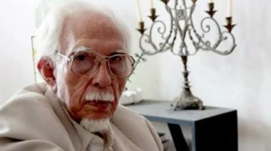Fallece Ramiro Guerra, gran maestro y padre de la danza contemporánea en Cuba