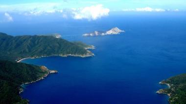 Cierran Bahía Concha para recuperar tres predios