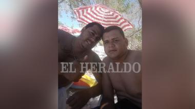 'Castor' se disputaba con los 'Papalópez' 150 ollas de droga