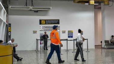 En video   Vuelo madrugador de Avianca a Miami pasará a las 7:05 a.m.