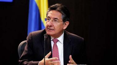 Corte rechaza demanda contra elección del fiscal