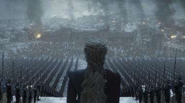 Game of Thrones, un cierre entre el amor y el miedo