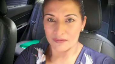 ONU condena asesinato de personera en Samaniego, Nariño