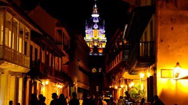 Turismo de Cartagena se toma ciudades de Estados Unidos