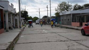 Enfrentamiento con la Policía deja dos capturados y un muerto en La Luz