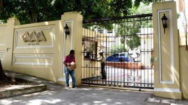 SAE y Superservicios pidieron aplazamiento del debate de la Triple A
