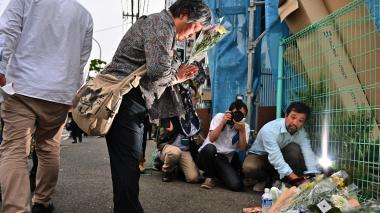 2 muertos y 17 heridos tras ataque con cuchillos en colegio de Japón