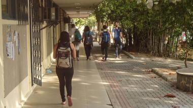 Existen causas individuales que se pueden atribuir al tema del riesgo suicida en adolescentes.
