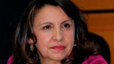 Soledad Tamayo T.
