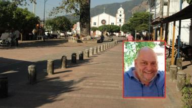 Secuestran a ganadero barranquillero en Pailitas, Cesar