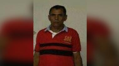 Asesinan a líder social en Guachaca, Magdalena