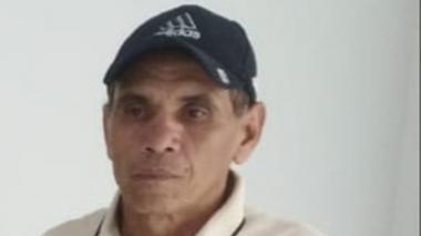 Ofrecen $50 millones por autores del crimen del líder en Guachaca