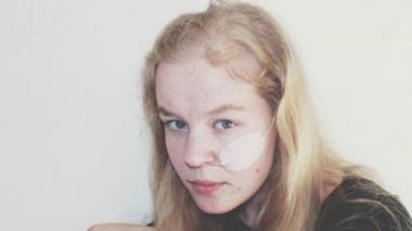 Muere Noa Pothoven, la joven víctima de abusos sexuales que solicitó la eutanasia