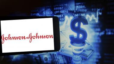 Johnson&Johnson investigada por defectos en prótesis de cadera