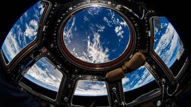 Nasa anuncia la apertura al público de la Estación Espacial Internacional