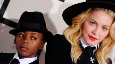 Madonna  se reunirá  con sus fans  para lanzar su álbum