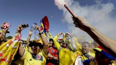 Cancillería expide cartilla para ofrecer asistencia a colombianos que viajen a Copa América