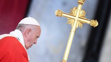 En la era de la tecnología estamos distanciados: Papa