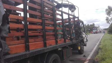 Emboscada de disidentes de Farc en Arauca: dos soldados muertos y ocho heridos