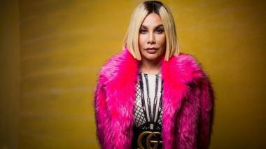 Ivy Queen será reconocida en el festival del orgullo gay en Miami