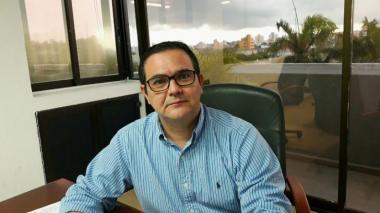 Héctor Carbonell