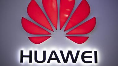 Huawei superaría a Android con un sistema operativo 60% más rápido