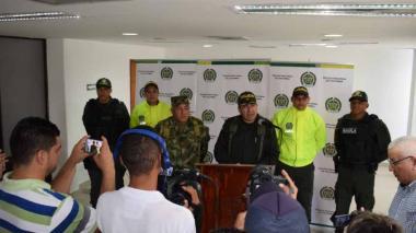 Otro líder del sur de Córdoba fue amenazado de muerte