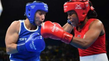 El boxeo femenino tendrá más presencia en Tokio 2020
