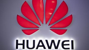 Huawei aspira lanzar vehículos autónomos en 2021
