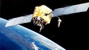 Velas de luz: la revolucionaria manera de viajar por el espacio