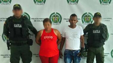 Policía alerta por posible libertad de alias Popo por vencimiento de términos