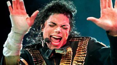 15 canciones para recordar a Michael Jackson a 10 años de su muerte