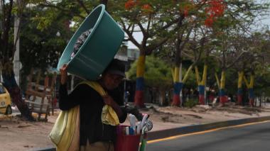 La deuda social con el Caribe en el Plan Nacional de Desarrollo