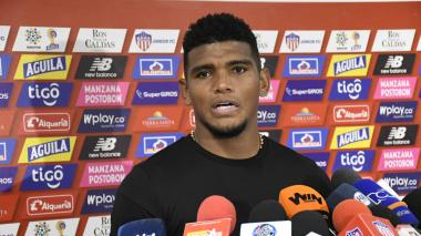 """""""Va a ser más difícil, pero queremos volver a ganar"""": Rafa Pérez"""