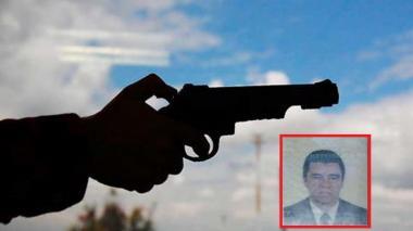 Asesinan otro líder social en Tuluá, Valle del Cauca