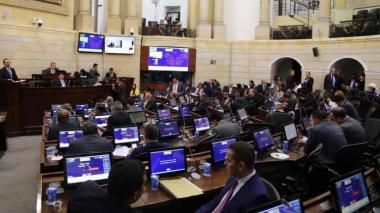 Tras sanción presidencial, la Ley de Regiones es una realidad