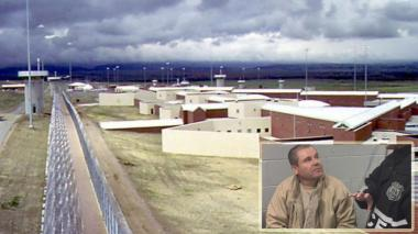 Juez de EEUU niega un nuevo juicio al Chapo Guzmán