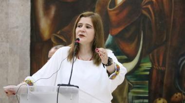 Tras suspensión del alcalde titular, nombran alcalde (e) en Tierralta