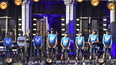 Tour de Francia 2019, entre el público y los kilómetros
